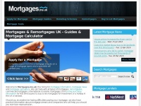 mortgages.me.uk