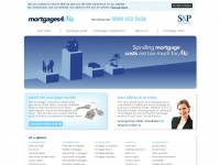 mortgages4me.co.uk