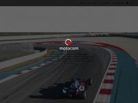 motocom.co.uk