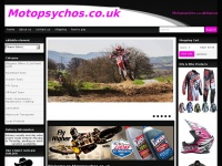Motopsychos.co.uk