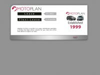 Motoplan.co.uk