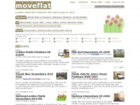 moveflat.co.uk