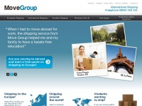 movegroup.co.uk