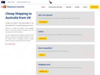 moving-australia.co.uk