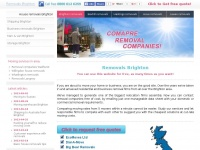moving-removals.co.uk