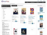 moviesandgamesonline.co.uk