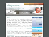 movingpartnership.co.uk
