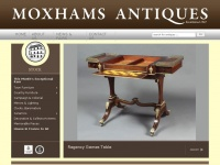 moxhams-antiques.co.uk