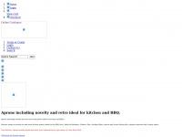 mphomewares.co.uk