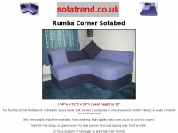 Sofatrend.co.uk