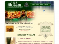 mrallan.co.uk