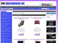 mrbeanbagsuk.co.uk