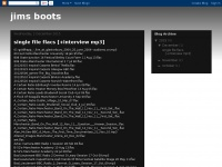 jimboots.blogspot.com