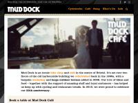 mud-dock.co.uk