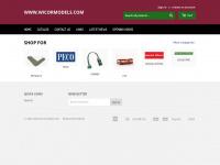 wicormodels.com