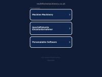multiformmachinery.co.uk