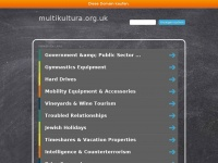 multikultura.org.uk