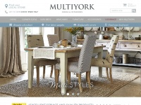 multiyork.co.uk