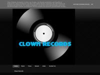 clownrecords.blogspot.com