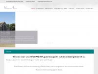 musgrovehouse.co.uk