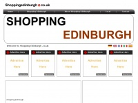 shoppingedinburgh.co.uk