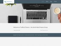infotrafford.org.uk