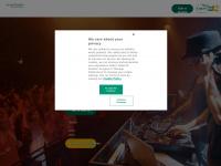 musicguard.co.uk