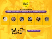musicmakers.co.uk
