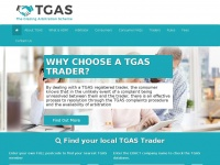 tgas.org.uk