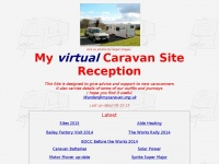 mycaravan.org.uk