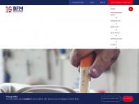 Bfm.org.uk