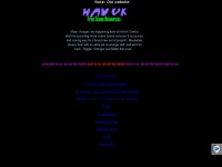 thehavok.co.uk