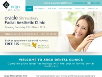 argo-dental.co.uk