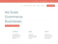 sellerdeck.co.uk