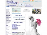 ukweddingstore.co.uk