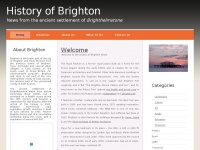 arguslite.co.uk