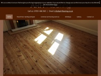 arhflooring.co.uk