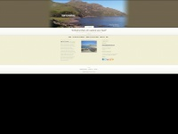 argyllselfcatering.co.uk