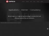 Empresa.co.uk