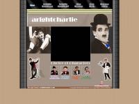 arightcharlie.co.uk