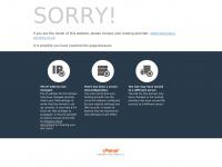 arj-security.co.uk