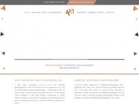 arj-photo.co.uk