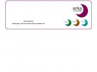 arka-multimedia.co.uk