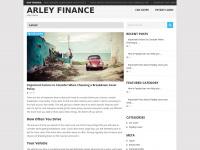 arley-arboretum.org.uk