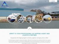 armitt.co.uk