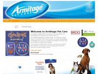 armitages.co.uk