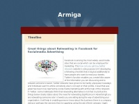 armiga.co.uk