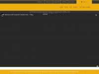 armortek.co.uk