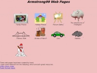 armstrong99.co.uk