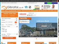 mygibraltar.co.uk